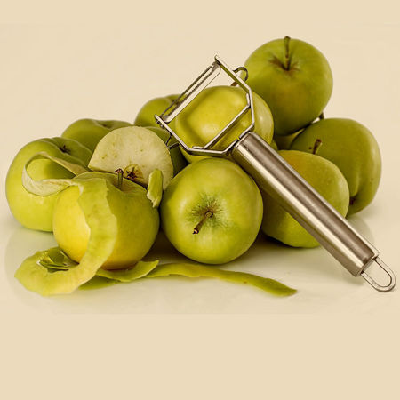 Picture for category Kitchen Utensils & Gadgets