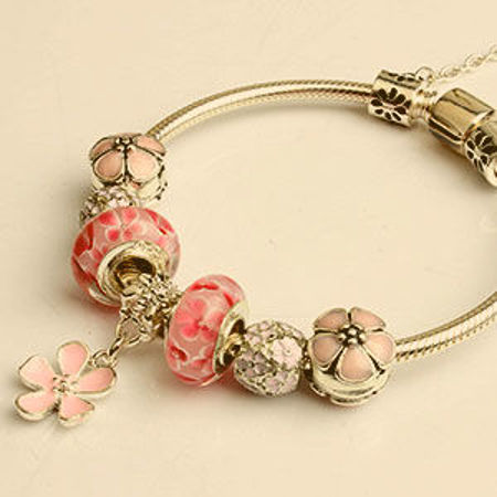 Picture for category Charms & Charm Bracelets