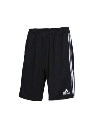 Picture of Adidas Men's Sports Shorts Quick Drying Elastic Waist Breathable Shorts