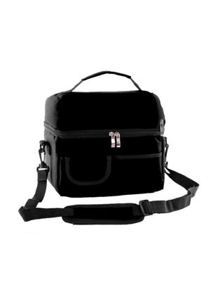 Picture of Thermal Insulation Bag Large Capacity Picnic Bag
