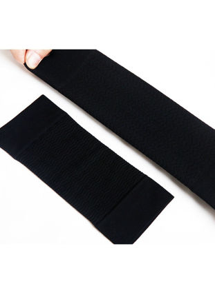 Picture of 2Pcs Arm Sleeve Weight Loss Slimming Shaping Tool