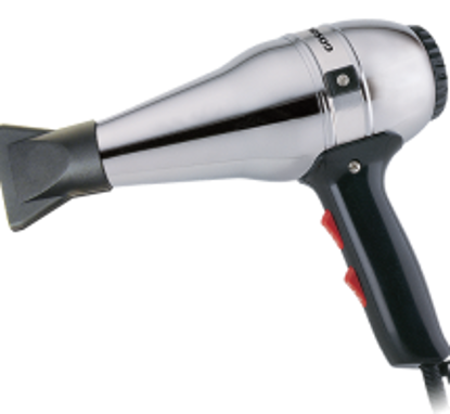Picture of GHD-224 Hair Dryer