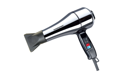 Picture of GHD-229 Hair Dryer
