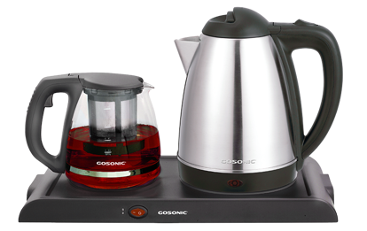Picture of GST-874 Tea Maker