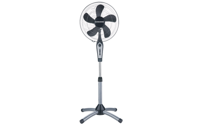 Picture of GSF-163 16'' Stand Fan