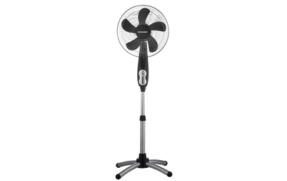 Picture of GSF-182 16'' Stand Fan With Remote Control