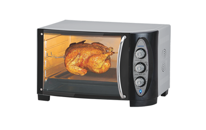 Picture of GEO-342 42L Electric Oven