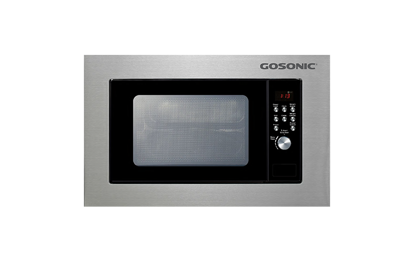 Picture of GMO-820 20L Built-in Microwave Oven