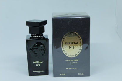 Picture of Imperial n8
