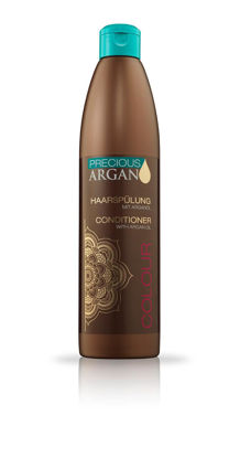 Picture of ARGAN conditioner colour