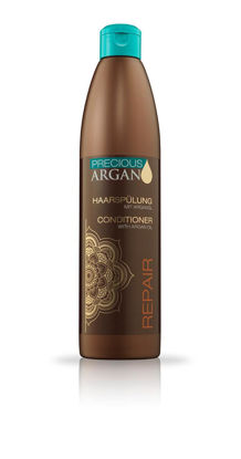Picture of ARGAN conditioner repair