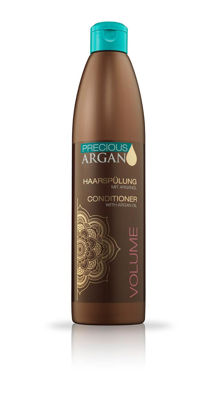 Picture of ARGAN conditioner Volume