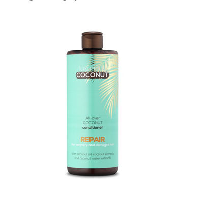 Picture of Conditioner Repair coconut