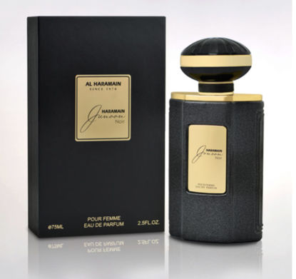 Picture of Junoon Noir 75ml