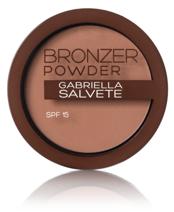 صورة bronzer powder