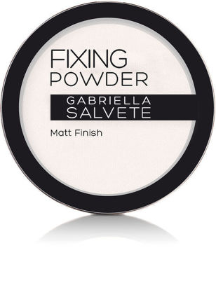 صورة Fixing Powder