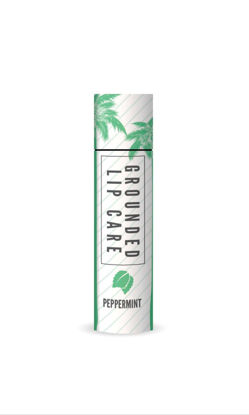 Picture of Plumping Peppermint Lip Balm