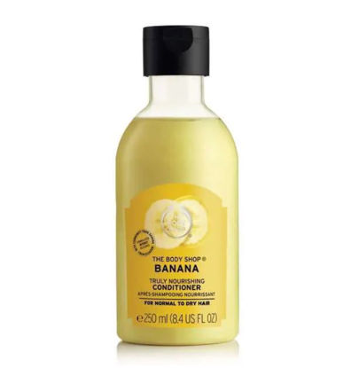 Picture of BANANA CONDITIONER 250ML