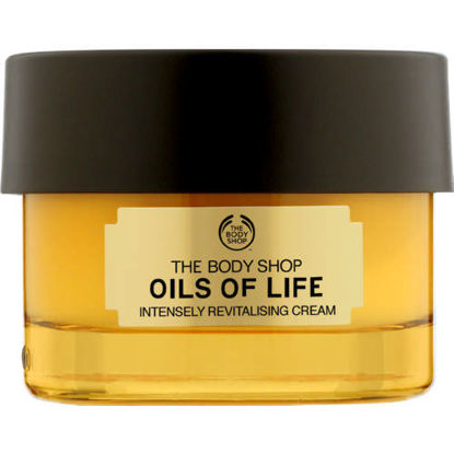 صورة OILS OF LIFEDAY CREAM