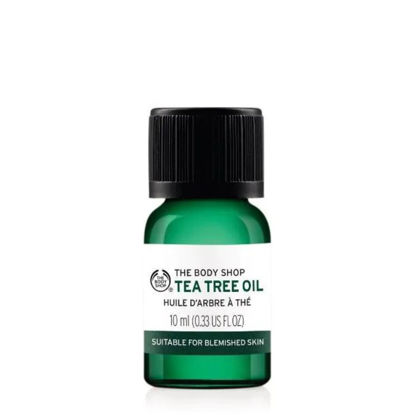 Picture of TEA TREE OIL 10ML