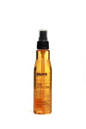 Picture of PK PURA KOSMETICA NUTRI LUMIA DRY OIL 150 ML.