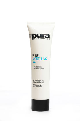 Picture of PK PURA KOSMETICA MODELLING GEL SOFT 150 ML.