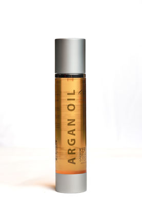 Picture of UNNIQUE ARGAN OIL