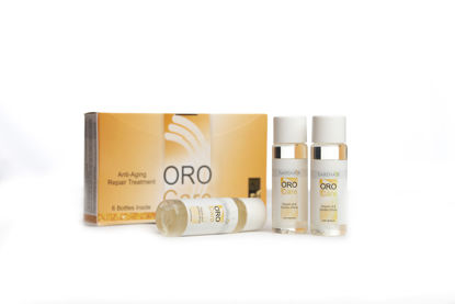 Picture of UNNIQUE ORO CARE