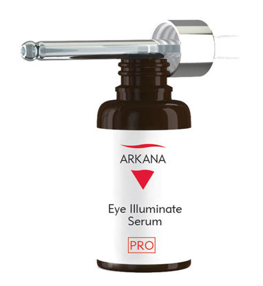 Picture of Eye Illuminate Serum