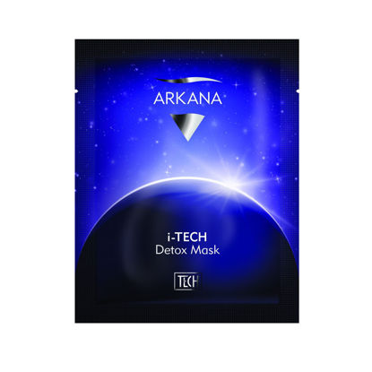 Picture of i- TECH DETOX Mask