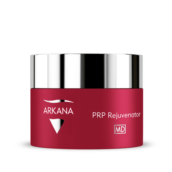 Picture of PRP Rejuvenator