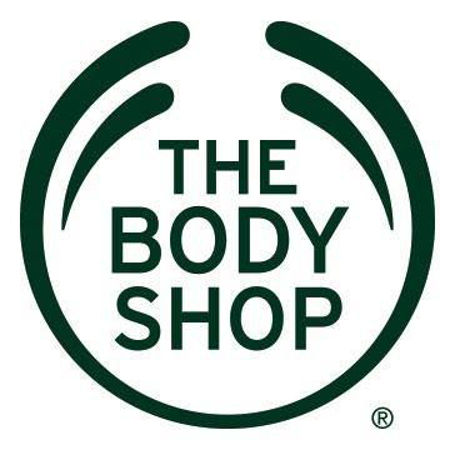 صورة البائع The Body Shop