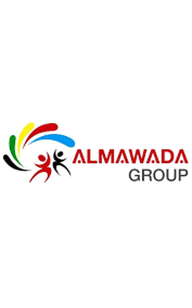 صورة البائع Al  Mawada Group