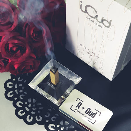 Picture for vendor A+oud