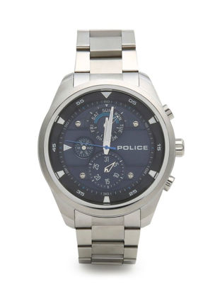 Picture of Men's Analog Watch P 14836JS-03M