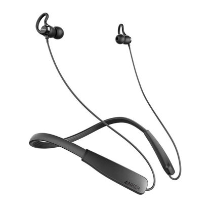 Picture of SOUNDBUDS LITE BLUETOOTH EARBUDS WITH NECKBAND