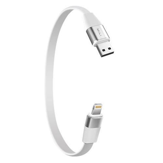 Picture of i Data Cable 128G
