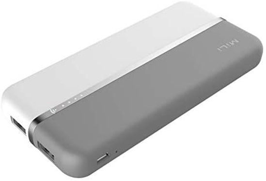 Picture of Power I Data Air 128GB