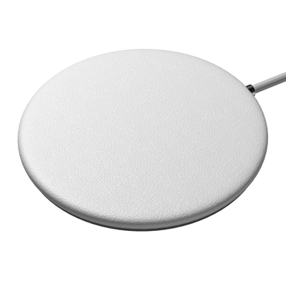 Picture of wireless Charger