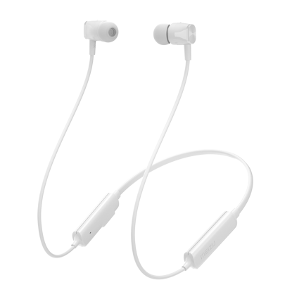 صورة EP - 52 Earphones lite