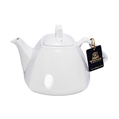صورة TEA POT 36 OZ | 1050 ML IN COLOUR BOX