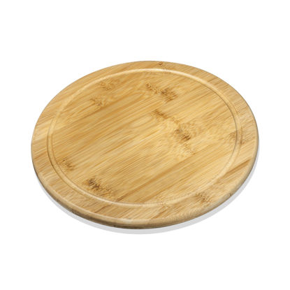 صورة SERVING BOARD 14"