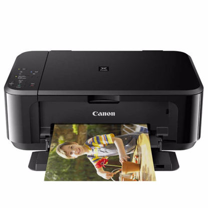 Picture of Canon printer mg3640