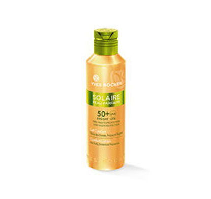 Picture of solaire spf +50