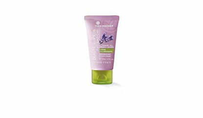 Picture of nourishing foot cream75 ml