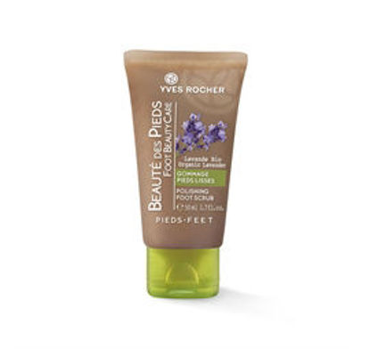 Picture of gommage foot scrub75 ml