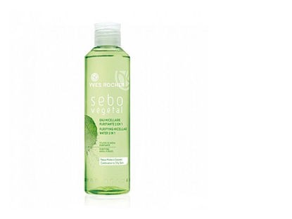 Picture of sebo vegetal toner