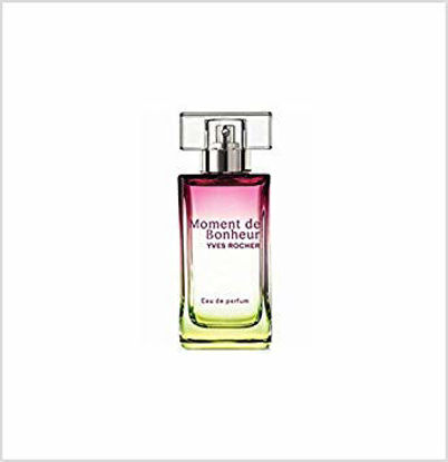 Picture of moment perfum 30 ml