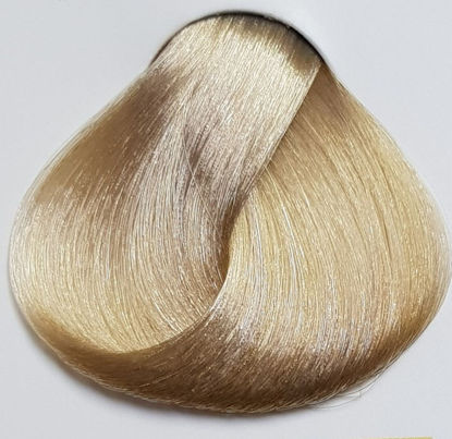 صورة LAKME hair dye collage11/10 - Blonde Gray Super