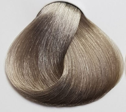 صورة LAKME hair dye collage12/17 - Blonde Gray Metallic Super